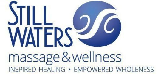 Still Waters Massage and Wellness