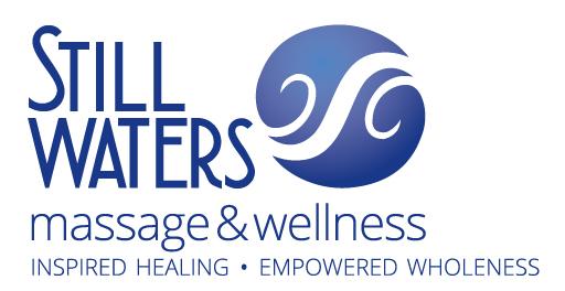Still Waters Massage and Wellness